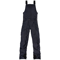 Saga MONARCH 3L BIB PANT ECLIPSE