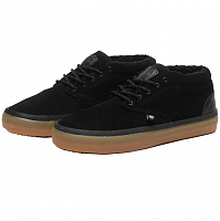 Element PRESTON BLACK GUM