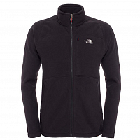 The North Face M 200 SHADOW FZ TNF BLACK (JK3)