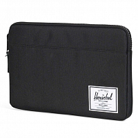 Herschel ANCHOR SLEEVE FOR IPAD MINI BLACK