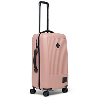 Herschel TRADE MEDIUM Ash Rose