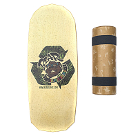 Bear Balance ECO ASSORTED