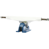 Gullwing GW CHARGER TK WHITE/NAVY