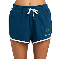 Rip Curl REVIVED WALKSHORT BLUE OPAL