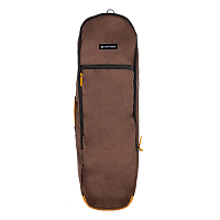 Траектория SKATEBAG BROWN