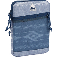 Burton HYPERLINK TABLET FAMISH STRIPE