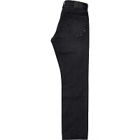 Billabong FIFTY JEAN SALTY VINTA BLK