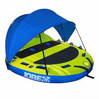 Jobe SEA-ESTA TOWABLE 3P ASSORTED