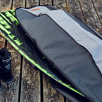 Jobe WAKEBOARD BAG PADDED ASSORTED