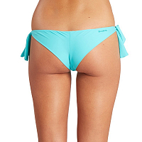 Billabong SOL SEARCHER TANGA CARRIBEAN