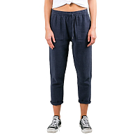 Rusty HEARTBREAKER PANT GERMAN BLUE