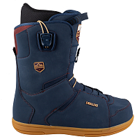 Deeluxe CHOICE CF NAVY