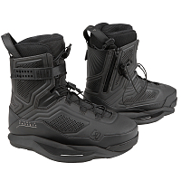 Ronix KINETIK PROJECT EXP BOOT Flash Black