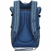 Nixon SWAMIS BACKPACK DENIM