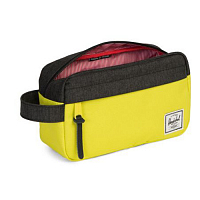 Herschel CHAPTER CARRY ON Evening Primrose/Black