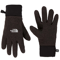 The North Face GORDON LYONS GLOVE TNF BLACK H (KS7)