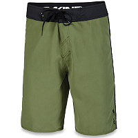 Dakine CRUZ BOARDSHORT SURPLUS