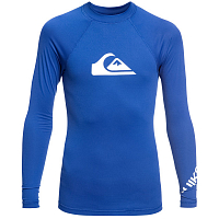 Quiksilver ALLTIMLSYTH B SFSH ELECTRIC ROYAL