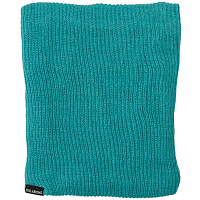 Billabong TERRA NECK WARMER ARUBA