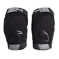 Sector9 PRESSION KNEE BLACK