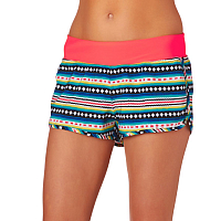 Billabong SOL SEARCHER VOLLEY STRIPES