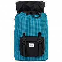 Herschel Little America Mid-Volume O.DEPTHS GRID/BL