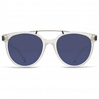 VonZipper HITSVILLE CRYSTAL GLOSS / NAVY