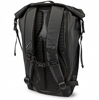 Volcom MOD TECH DRY BAG BLACK