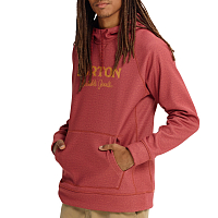 Burton MB CROWN BNDD PO SPARROW HEATHER