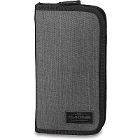 Dakine TRAVEL SLEEVE CARBON