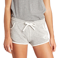 Billabong CALIFORNIA SHORT DK ATHL GREY