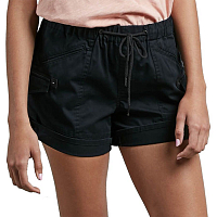 Volcom STASH SHORT BLACK