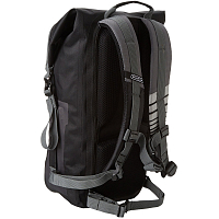 OGIO ALL ELEMENTS PACK STEALTH