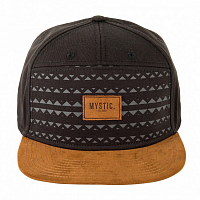 Mystic THE REEL CAP caviar