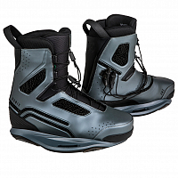 Ronix One Boot Space Craft Grey