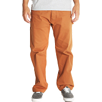 LEVI'S® SKATE CARPENTER PANT SE ARGAN OIL BU