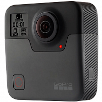 GoPro FUSION ASSORTED