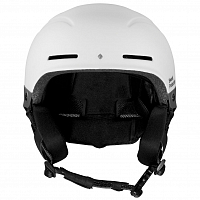 Sweet Protection BLASTER II HELMET Matte White