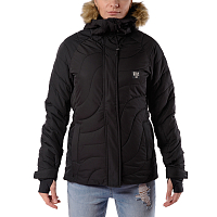 Billabong SOFFYA BLACK