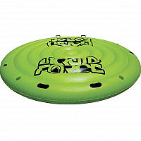 Liquid Force PRIVATE ISLAND FLOAT ASSORTED