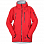 SWEET PROTECTION SCALPEL GORE-TEX JACKET RANGOON RED