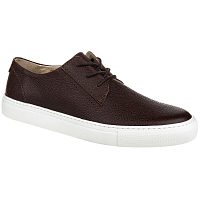 Makia CORNER BROWN