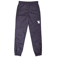 EQUIPMENT SNOW PANTS Б ULTRA LIGHT/NAVY