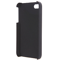 Volcom VOLCOM IPHONE4S HARD CASE BLACK
