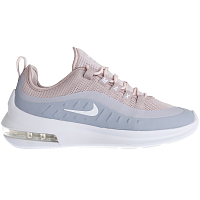 Nike WMNS NIKE AIR MAX AXIS PARTICLE ROSE/WHITE-BARELY ROSE