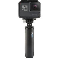 GoPro Shorty ASSORTED