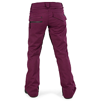 Volcom SPECIES STRETCH PNT WINTER ORCHID