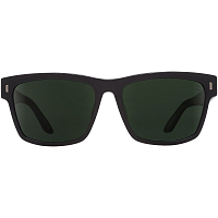 Spy HAIGHT BLACK/HAPPY GRAY GREEN POLAR