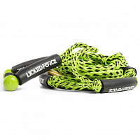 Liquid Force SURF FLOATING ROPE ASSORTED