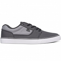 DC TONIK TX M SHOE CHARCOAL/COOL GREY